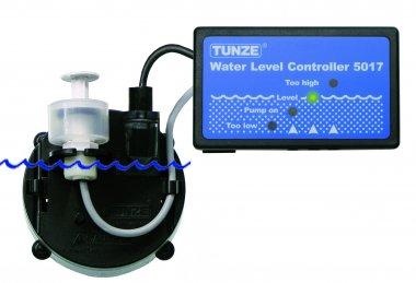 Tunze Osmolator® Universal
