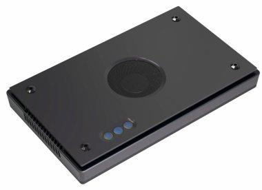 Ecotech Radion XR30 G5 blue