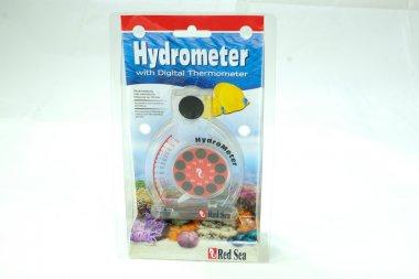 RedSea Hydrometer