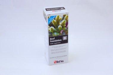 RedSea Reef Foundation B (Alk)