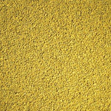 Dennerle Color-Quarzkies panamagelb 5kg