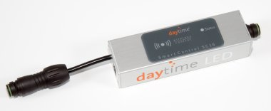 Daytime Matrix Smart Control SC16 3-Kanal
