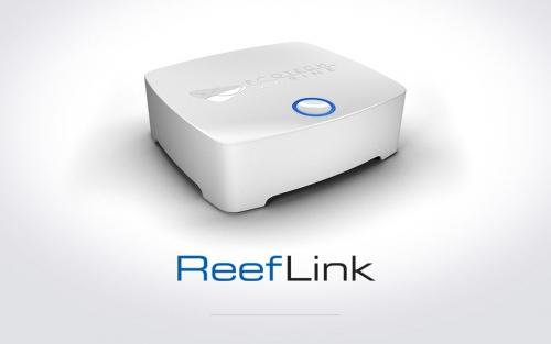 Ecotec Marine ReefLink