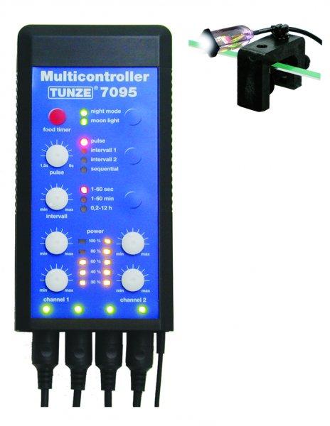Tunze Multicontroller 7095