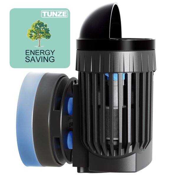 Tunze Turbelle nanostream 6020